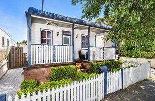 Picture of 50 Allen Street, Leichhardt NSW 2040