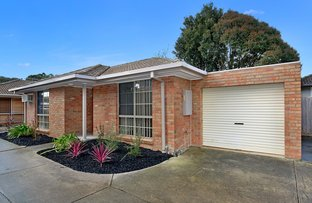 2/18 Hall Street, Epping VIC 3076