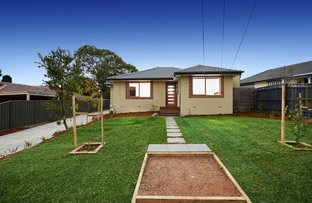 Picture of 1/3 Russell Crescent, Boronia VIC 3155