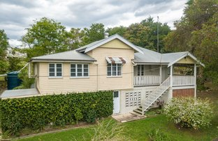 Picture of 4 Kitts Lane, Gympie QLD 4570