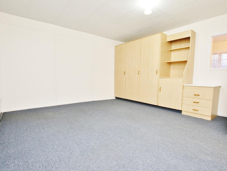 6/246 William Street, Allenstown QLD 4700, Image 1