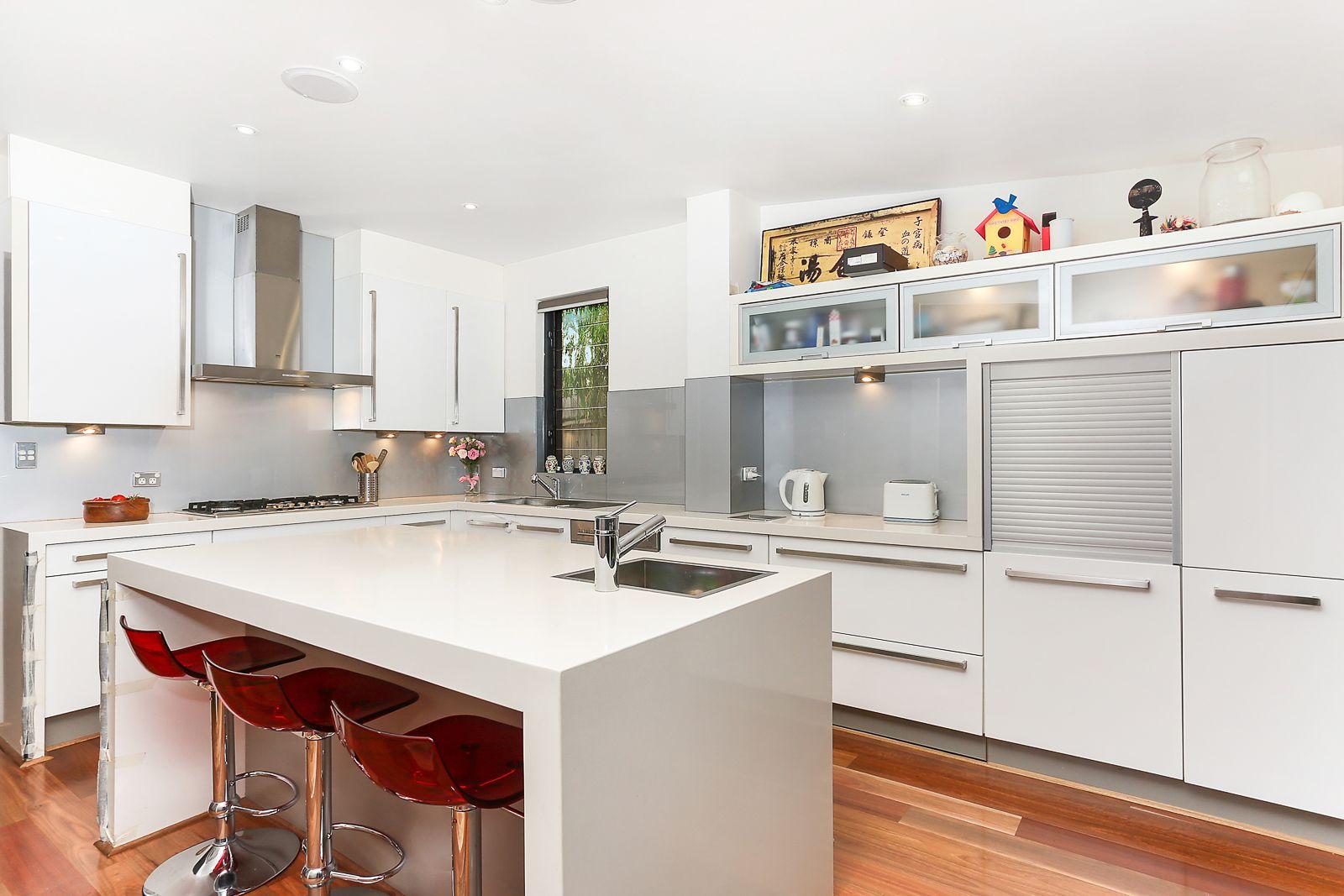 43 Coogee Street, Randwick NSW 2031, Image 0