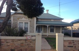 Picture of 50 Goode Road, Port Pirie SA 5540