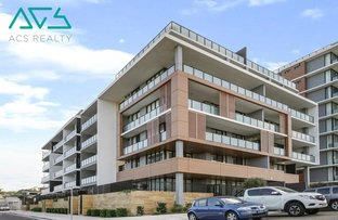Picture of 408/9 Kyle Street, Arncliffe NSW 2205