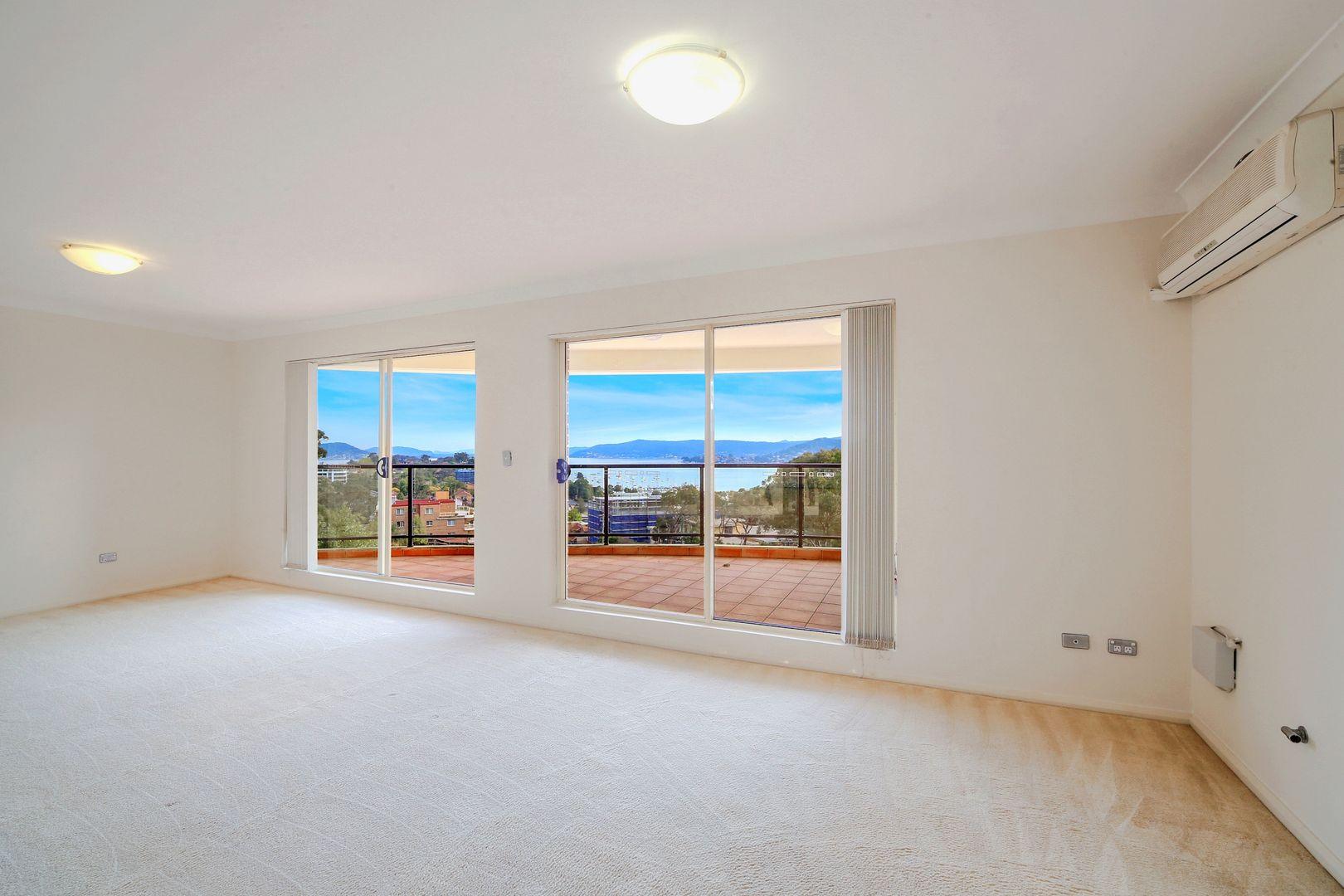 44/92 John Whiteway Drive, Gosford NSW 2250, Image 2