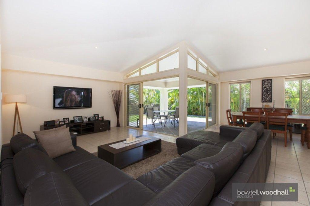 50 Lockrose Street, Mitchelton QLD 4053, Image 0
