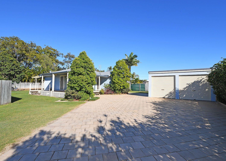 25 Caswell Court, Torquay QLD 4655, Image 0