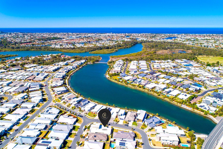 2/6 Tamborine Close, Mountain Creek QLD 4557, Image 1