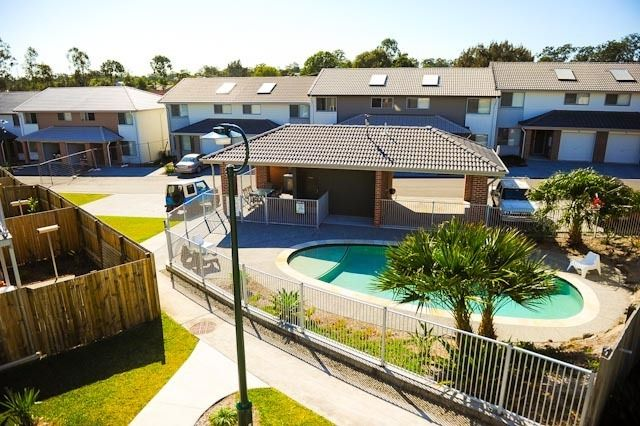 48/45 Blaxland Crescent, Redbank Plains QLD 4301, Image 1
