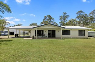 Picture of 447 PACIFIC HAVEN DRIVE, Pacific Haven QLD 4659