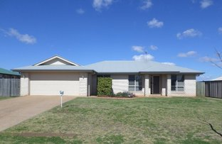 Darling Heights QLD 4350