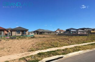 Lot 2 Dalmatia Avenue, Edmondson Park NSW 2174