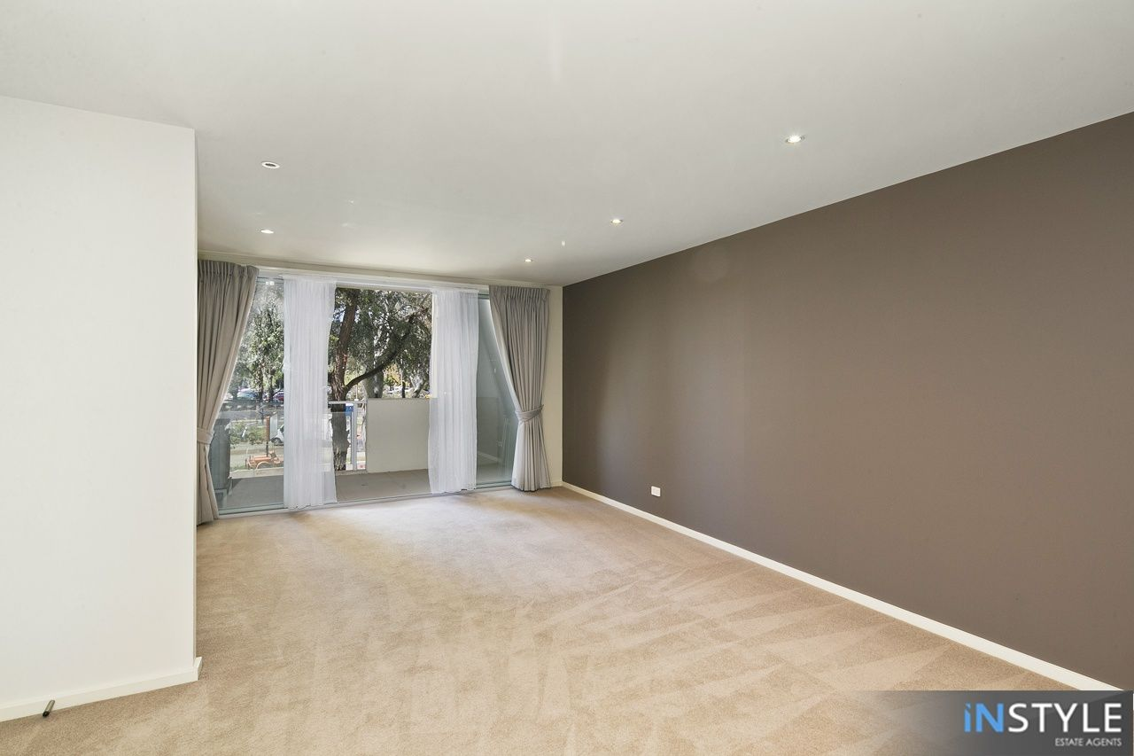 36/219a Northbourne ave, Turner ACT 2612, Image 0