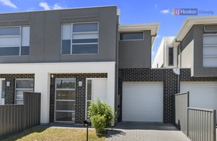 Picture of 11 Harlow Street, Mitchell Park SA 5043