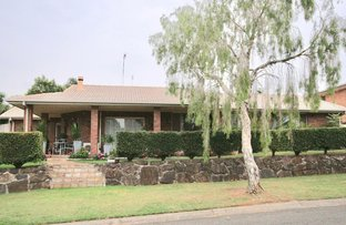 22 Paperbark Court, Banora Point NSW 2486