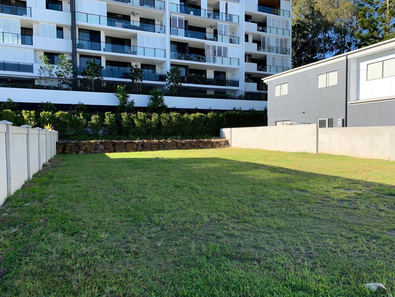 1070 Lakeview Terrace, Benowa QLD 4217, Image 1