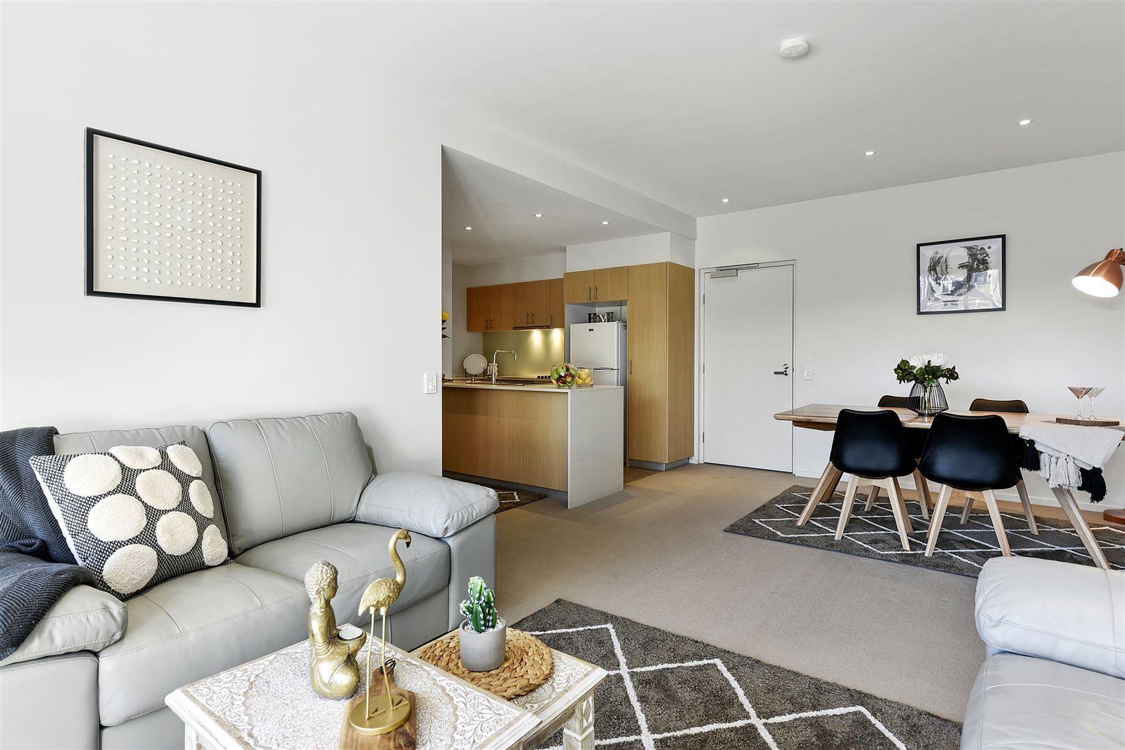 12/166 Bathurst Street, Hobart TAS 7000, Image 0