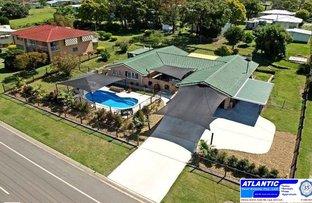 39 Macquarie Street, Boonah QLD 4310