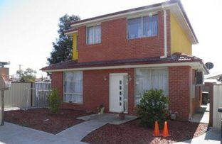 Picture of 2/62 Grantham Parade, St Albans VIC 3021