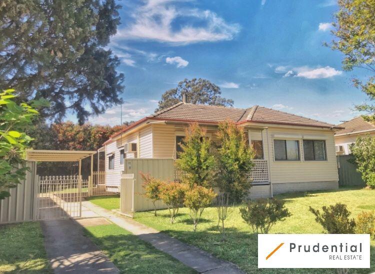 60 Carinda St, Ingleburn NSW 2565, Image 0