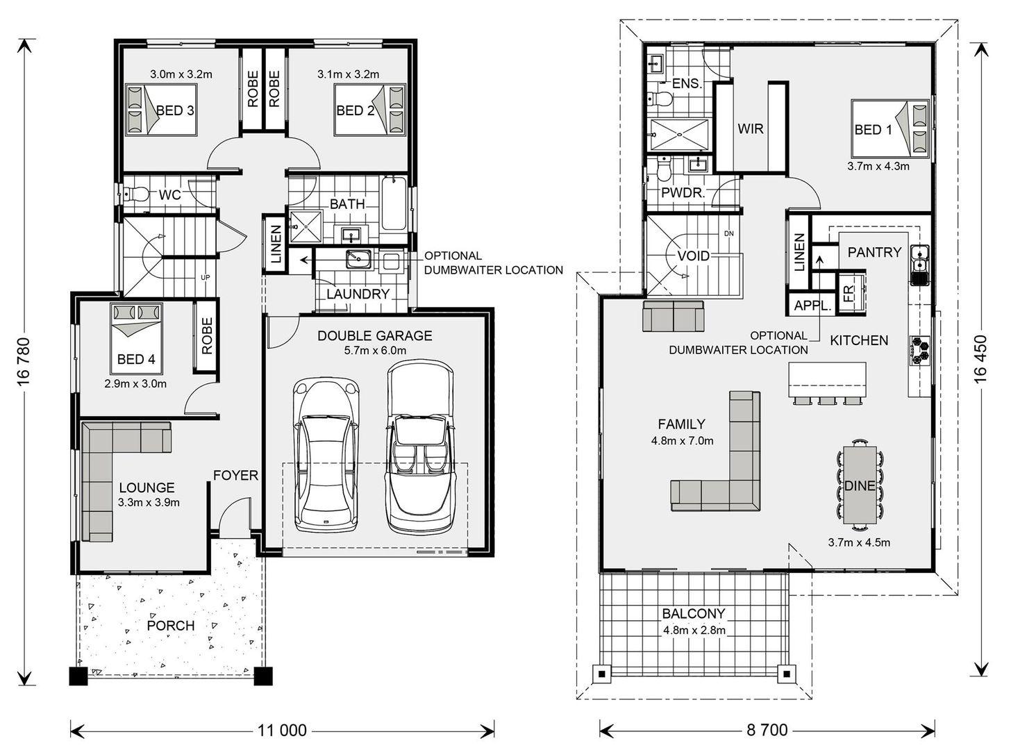 Lot 312 Pembrey Circuit, Cowes VIC 3922, Image 1