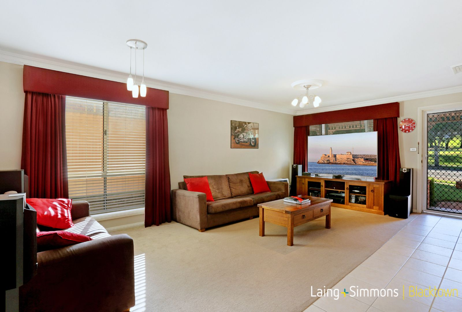 80B Barnier Drive, Quakers Hill NSW 2763, Image 1