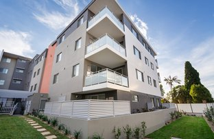 Picture of B202/1-3  Anderson Street, Westmead NSW 2145