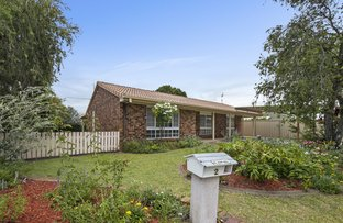Picture of 2 Regal Court, Victoria Point QLD 4165