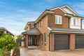 Picture of 146 Galston Road, HORNSBY HEIGHTS NSW 2077