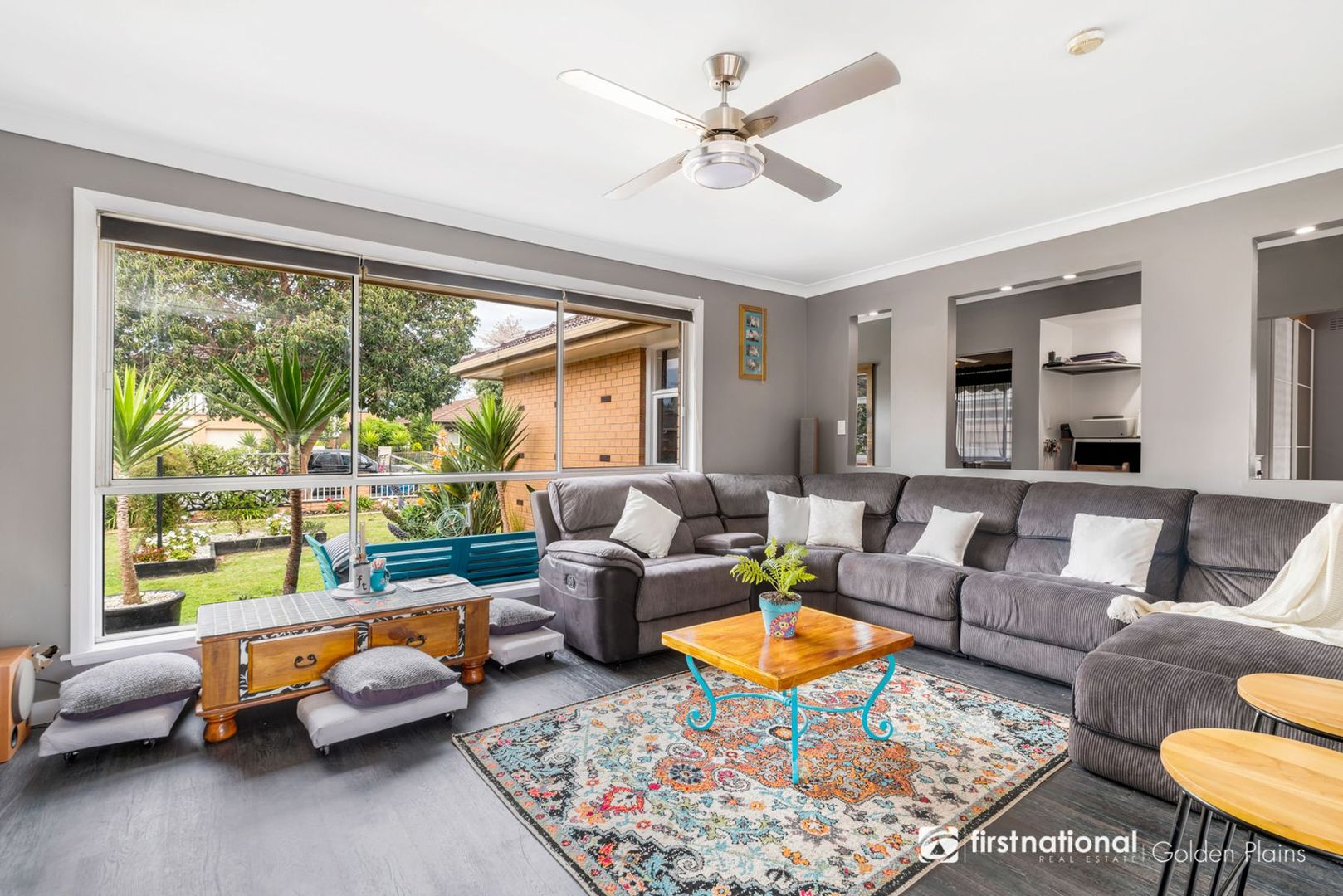 72 Fairy Street, Bell Post Hill VIC 3215, Image 1