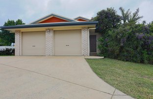 Picture of 19 Kinghorn Street, Eimeo QLD 4740