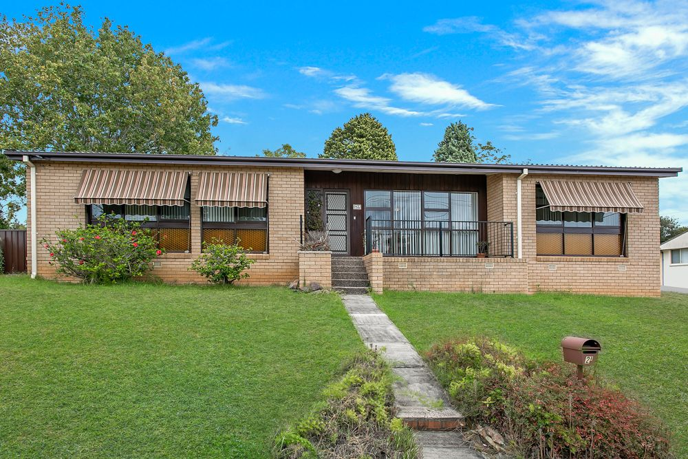 2A Rembrandt St, Carlingford NSW 2118, Image 0