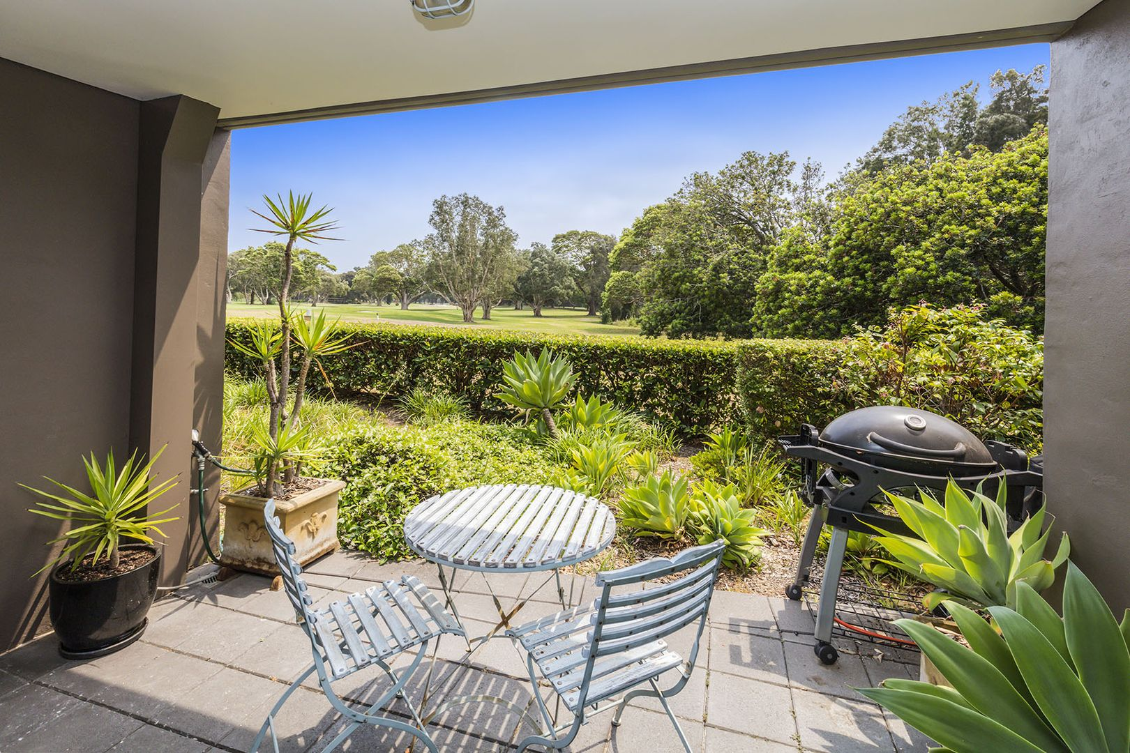 14/2A Campbell Pde, Manly Vale NSW 2093, Image 0