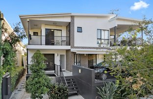 Picture of 2/29 Brown Street, Camp Hill QLD 4152