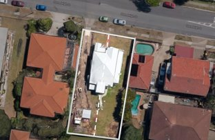 Picture of 86 Stoneleigh Street, Lutwyche QLD 4030