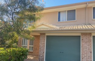 Picture of 15/27 Camille Crescent, Wynnum West QLD 4178