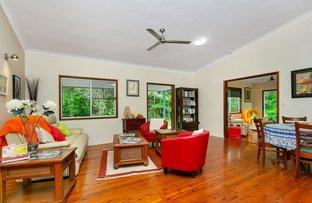 Picture of 1 Coconut Grove, Kuranda QLD 4881