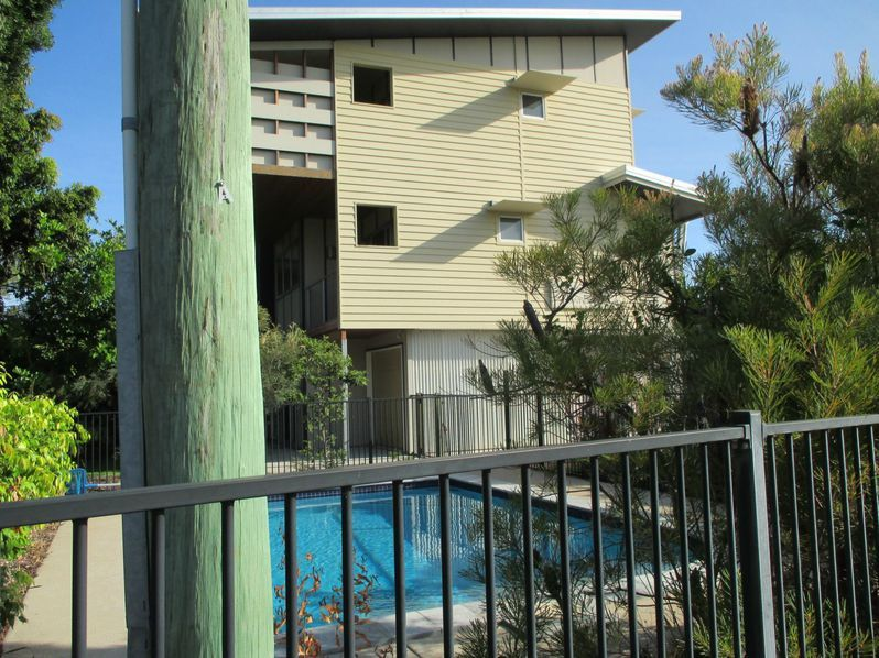 3/1 Hussar Court, Woodgate QLD 4660, Image 0