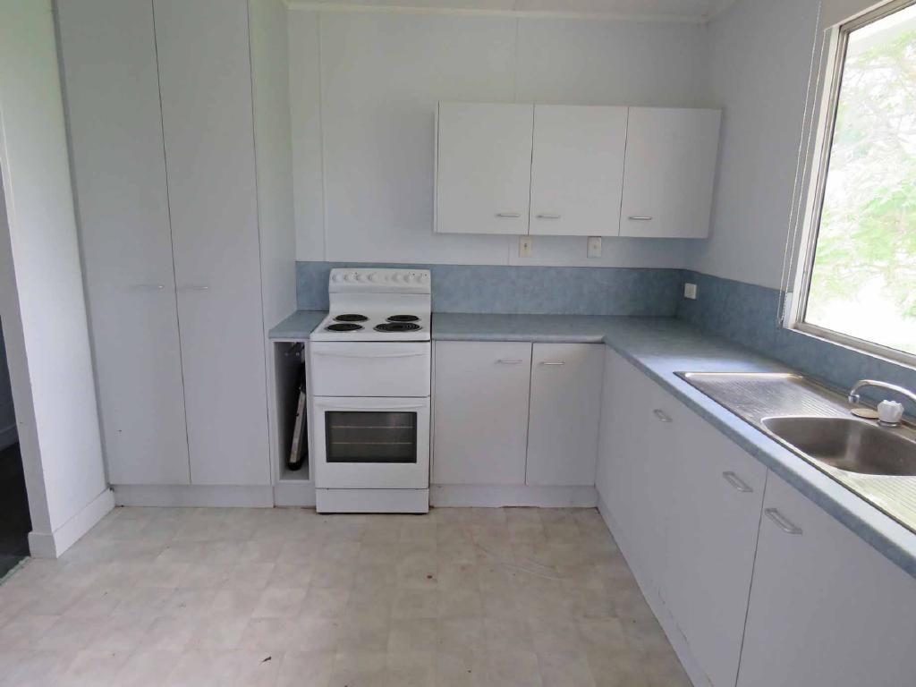 Degilbo QLD 4621, Image 2