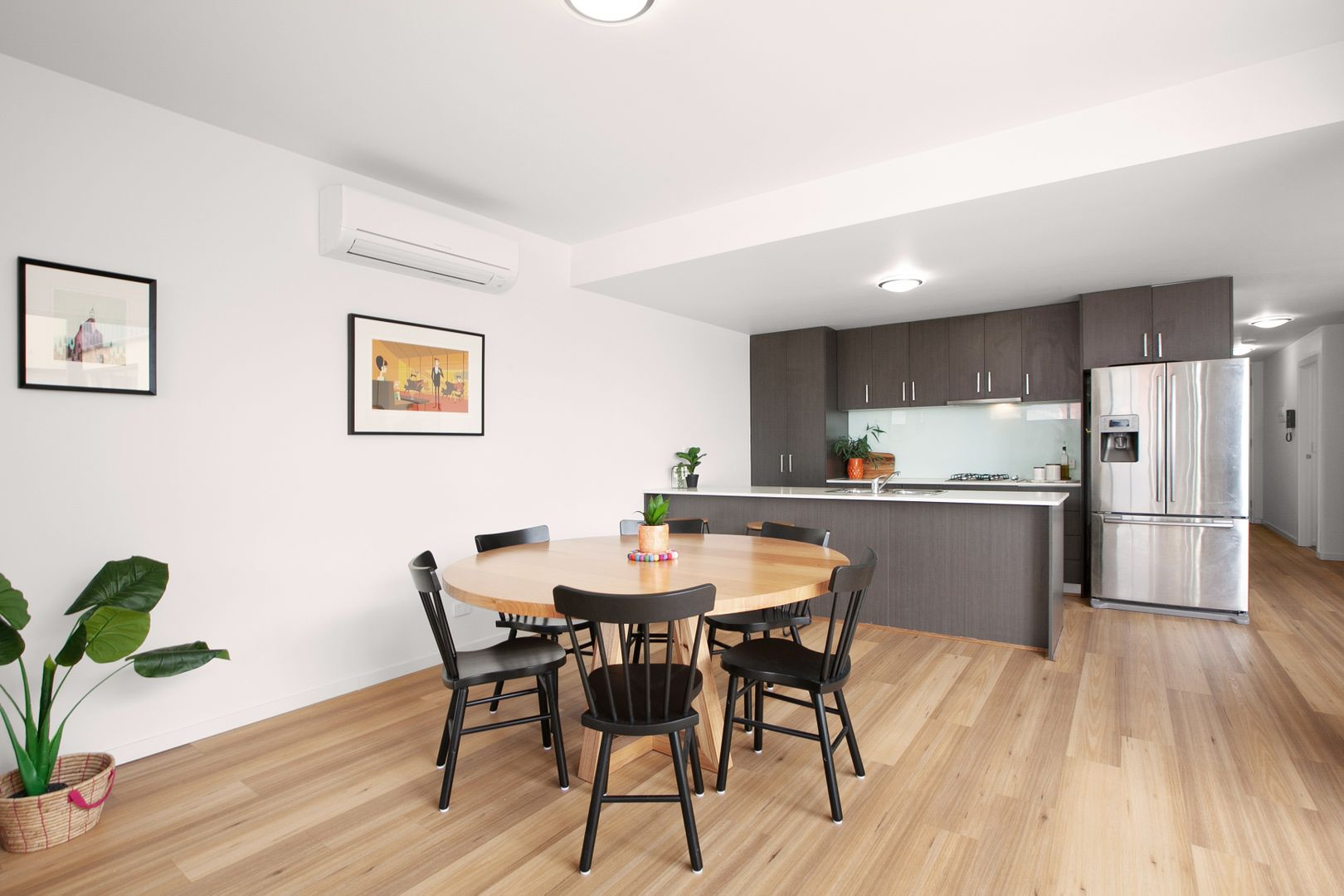 203/86 Epping Road, Epping VIC 3076, Image 2