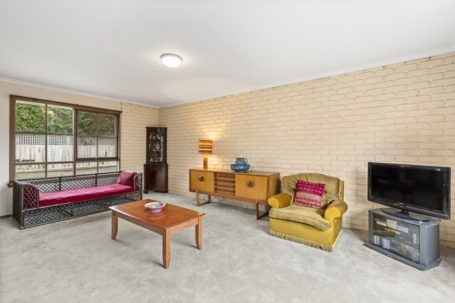 Picture of 2/19 Coonara Avenue, MOUNT ELIZA VIC 3930