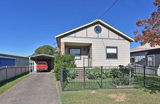 Picture of 31 Ferguson Street, Cessnock NSW 2325