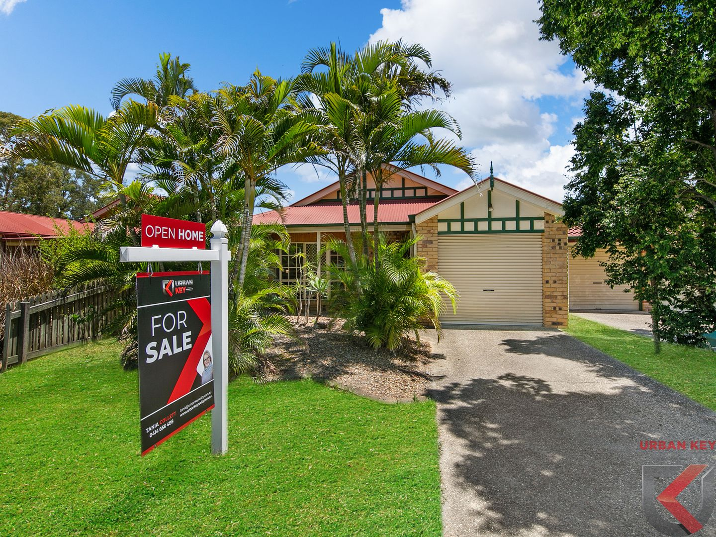 32 Huon Place, Forest Lake QLD 4078, Image 0