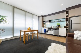 Picture of 6/56 John Street, Clifton Hill VIC 3068