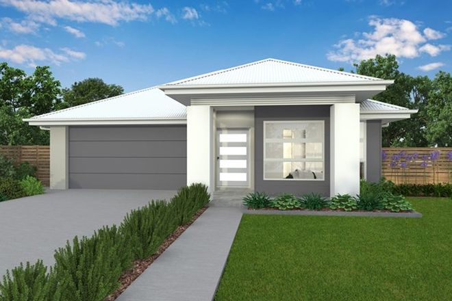 Picture of 316 Musgrave Avenue, MAITLAND VALE NSW 2320