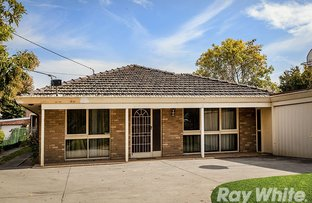 Picture of 1/219 High Street, Templestowe Lower VIC 3107