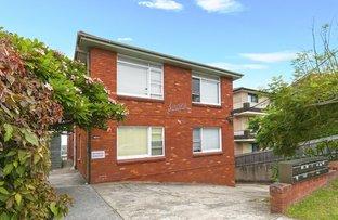 Picture of 6/40 Crown Road, Queenscliff NSW 2096