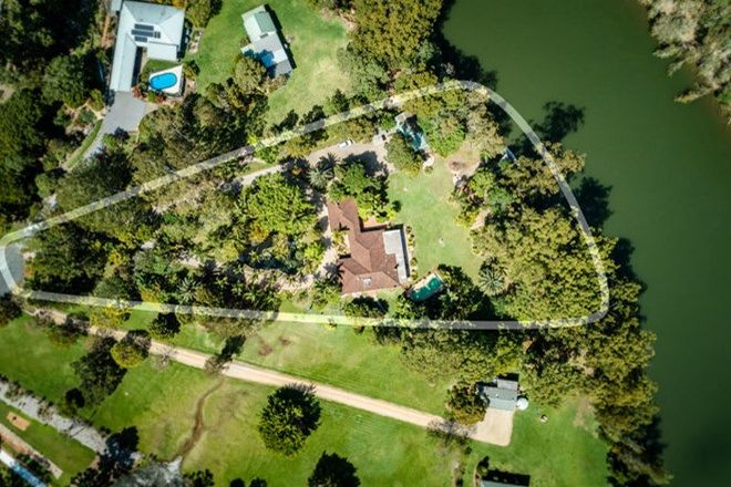 Picture of 32 The Grove, URUNGA NSW 2455