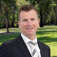 Dale Atkin, Sales representative