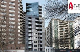 Picture of 938/139 Lonsdale Street, Melbourne VIC 3000